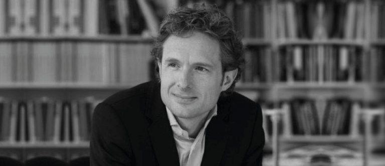 Collega advocaten richting stichting op voor Derk Wiersum