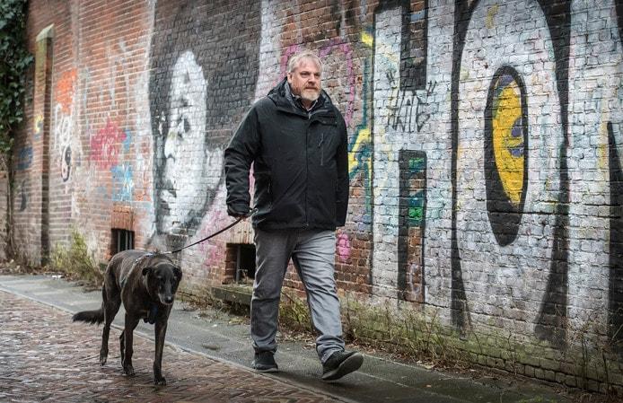 Advocaat Peter Schouten is bereid om kroongetuige te verdedigen