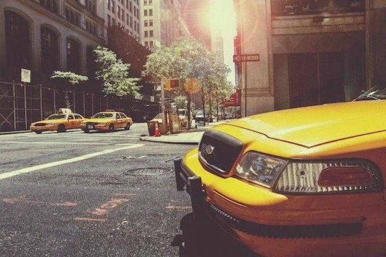 Wat de advocatuur van de taximarkt kan leren