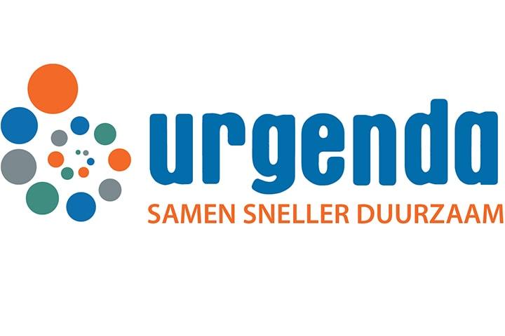 Advies AG: arrest in Klimaatzaak Urgenda kan in stand blijven