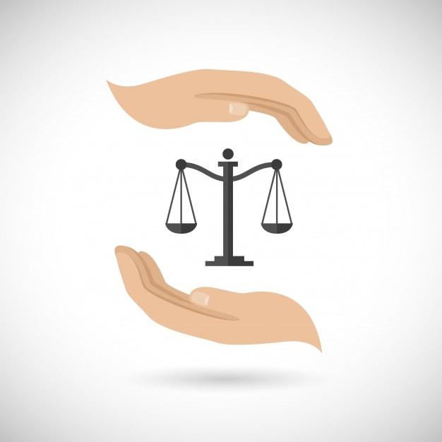 """Europese rechters luiden de noodklok over """"vernietiging onafhankelijke rechtspraak"""""""